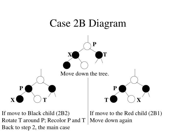 Case 2B Diagram