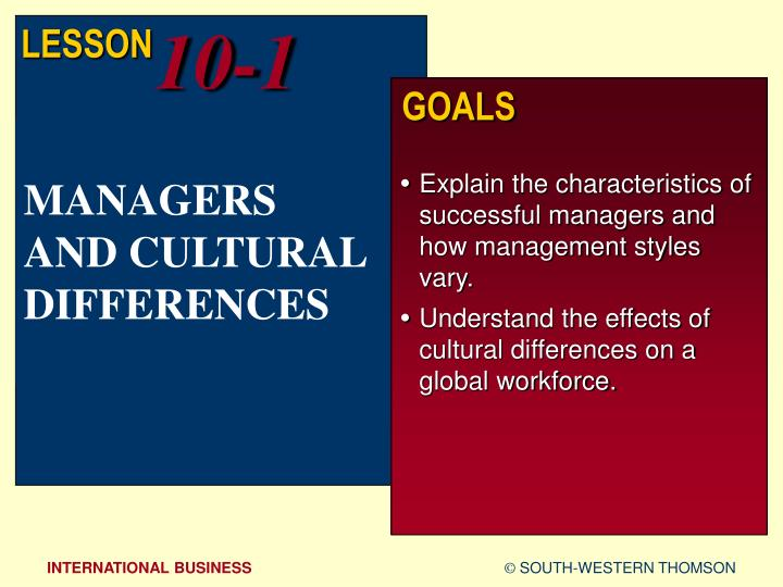cultural differences in essay writing The cultural differences are not only differences in pronunciation or grammar, but also they involve the form of getting the message across, speech intonation and even paralinguistic features it is very important for everyone to know the peculiarities of different cultures of the world-wide community.
