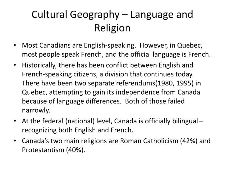 """the french language culture in canada World-acadian-congress-french-canada-2014  """"without music, art and stories  we risk losing our culture, and ultimately, our language."""