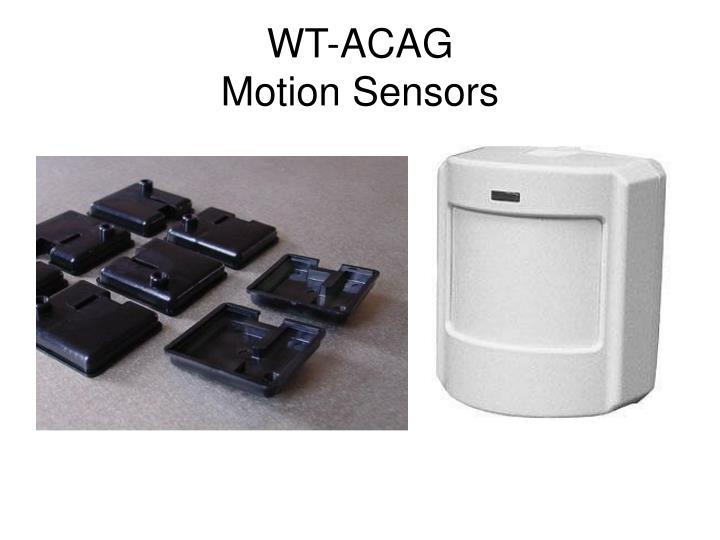 WT-ACAG