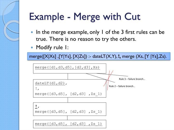 merge([d1,d3,d5],[d2,d3],Xs)