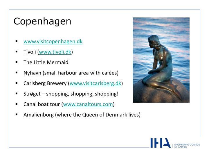 www.visitcopenhagen.dk