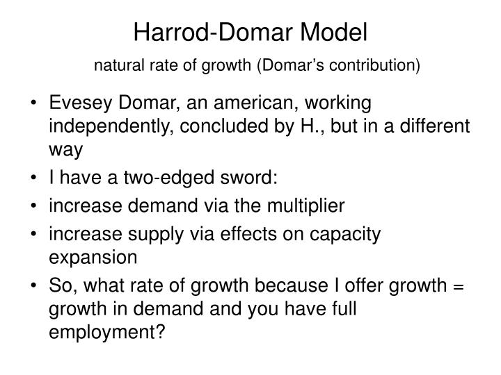 "supply demand price essay The economics of oil supply & demand (essay) on eruptingmind | in the short run, which ""is a time frame in which the quantity of at least one factor of."
