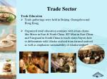 trade sector1