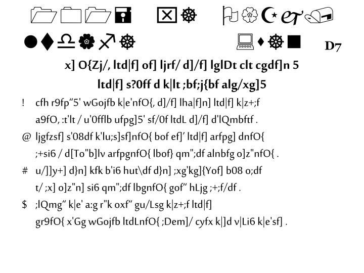 101= x] O{Zj/ ltd|f]   :s]n