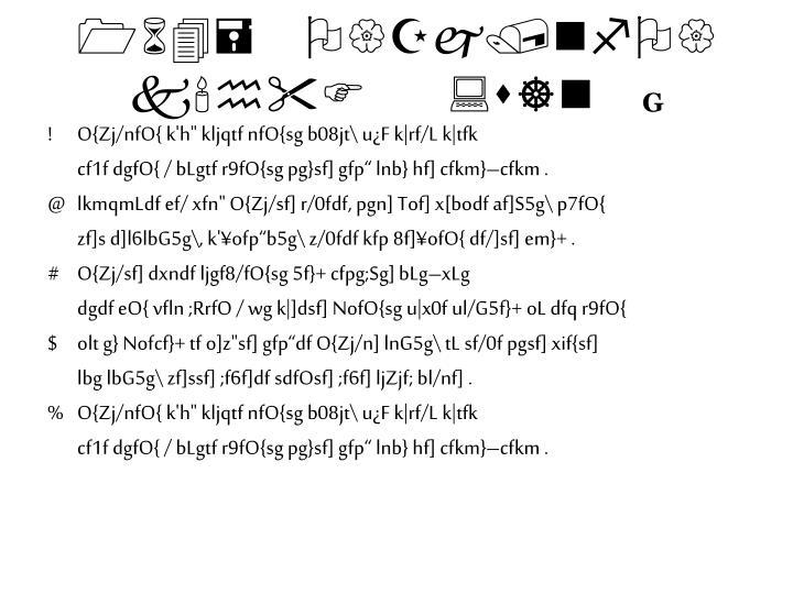 "164= O{Zj/nfO{ k'h""F:s]n"