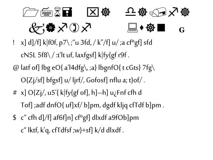 176= x] d]/f] k|f)f :s]n
