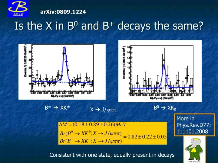 arXiv:0809.1224