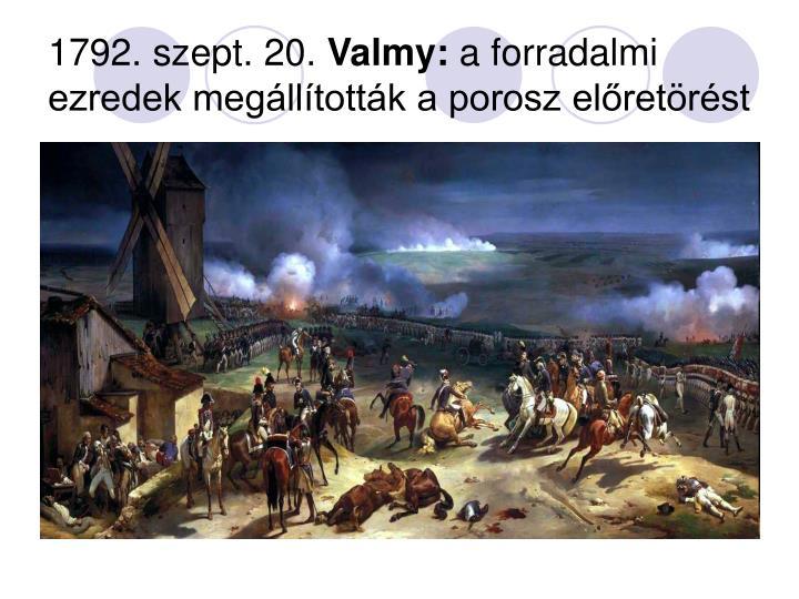 1792. szept. 20.