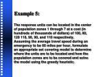 example 51