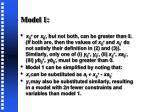 model 15