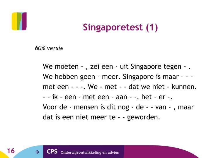 Singaporetest (1)