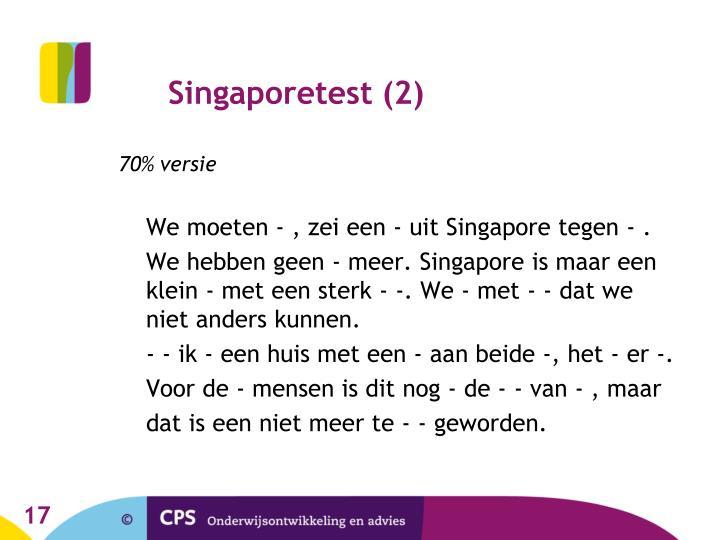 Singaporetest (2)