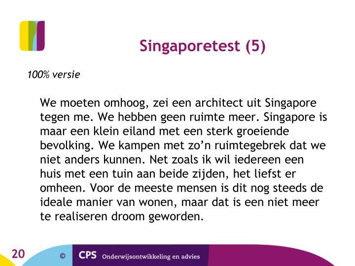 Singaporetest (5)