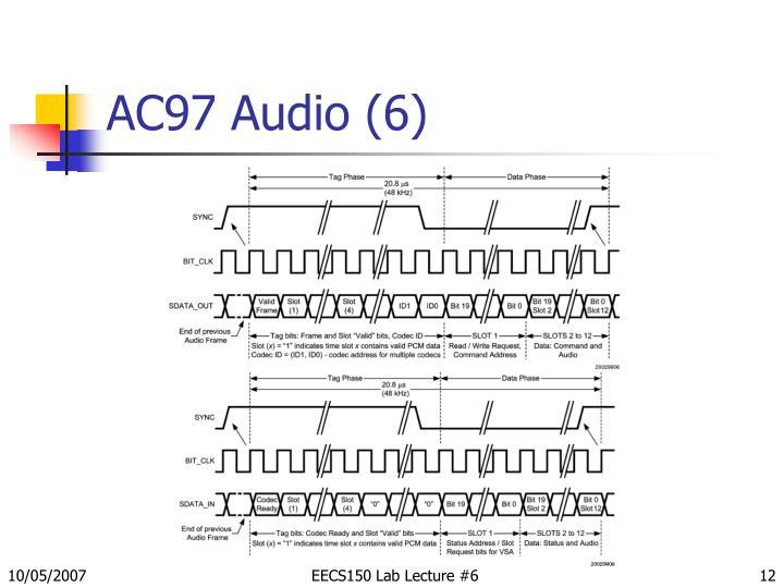 AC97 Audio (6)