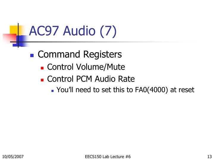 AC97 Audio (7)