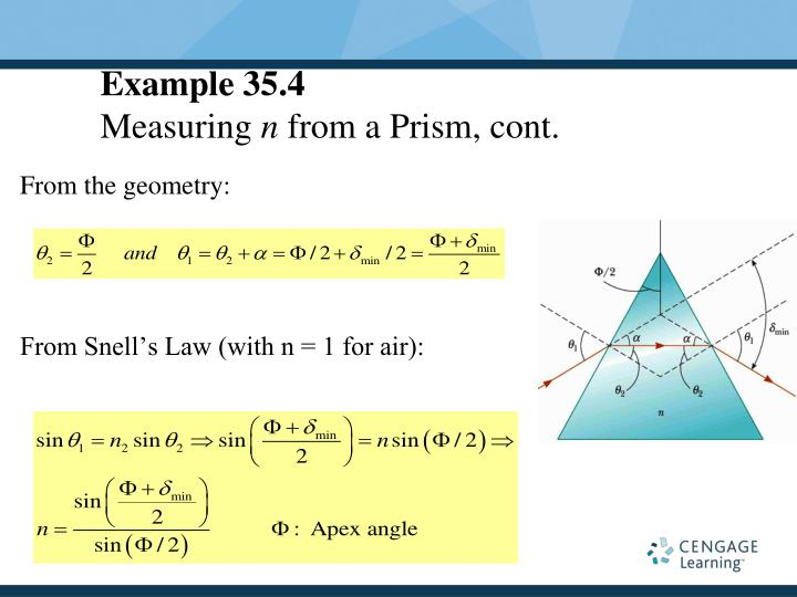 Example 35.4