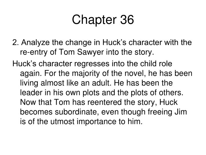 Chapter 36