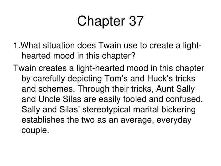Chapter 37
