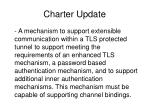 charter update1
