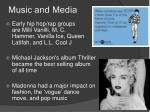 music and media1