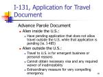 i 131 application for travel document3
