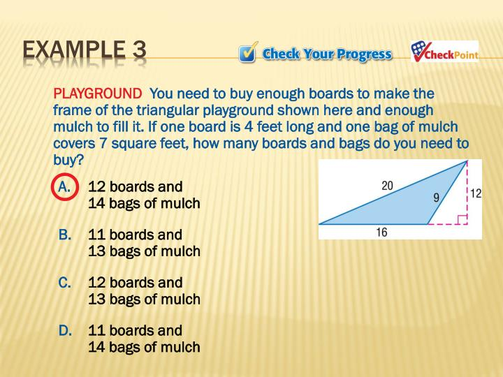 Example 3