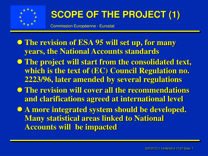 SCOPE OF THE PROJECT (1)