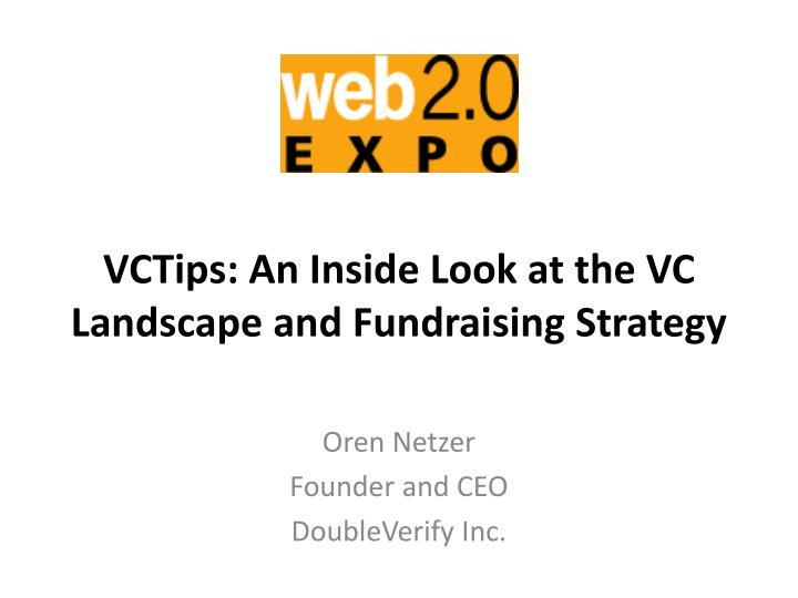 VCTips