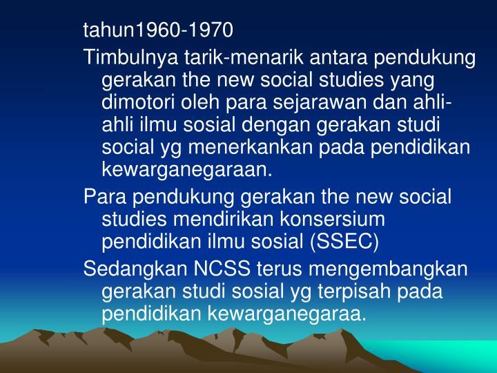 tahun1960-1970