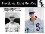 the movie eight men out3