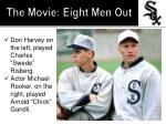 the movie eight men out5