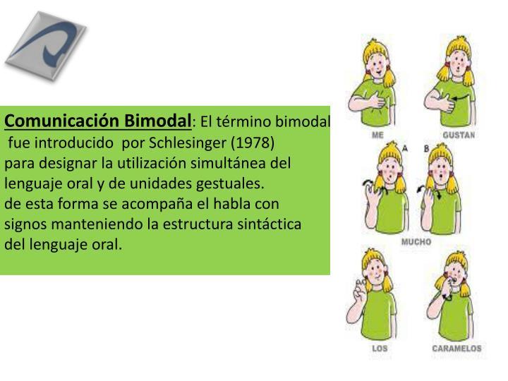 Sistema de apoyo a la comunicación oral