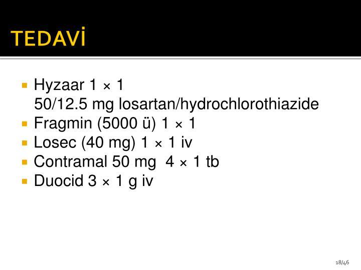 Contramal farmaco prezzo