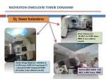 radyasyon onkoloj s tekn k donanimi2