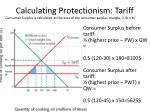 calculating protectionism tariff2