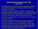 protocolo de quioto de 1997 respostas2
