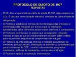 protocolo de quioto de 1997 respostas3