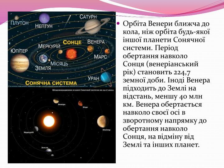Орбіта