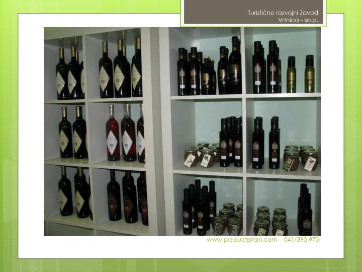 www.productpiran.com    041/390-970