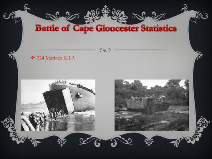 Battle of Cape