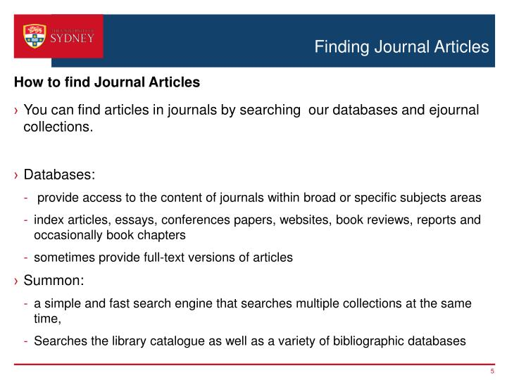 Browse by Topic and Author