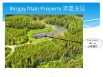 bingay main property1