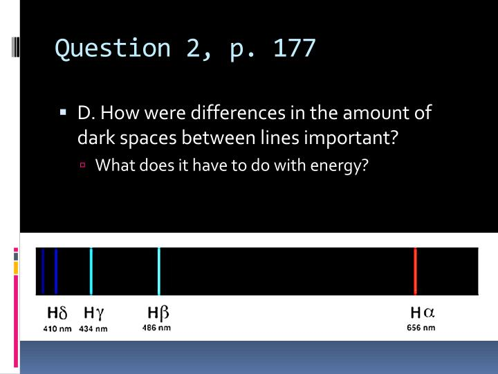 Question 2, p. 177