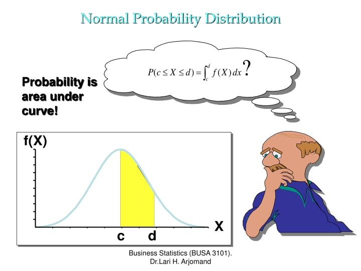 statistics and probability projects