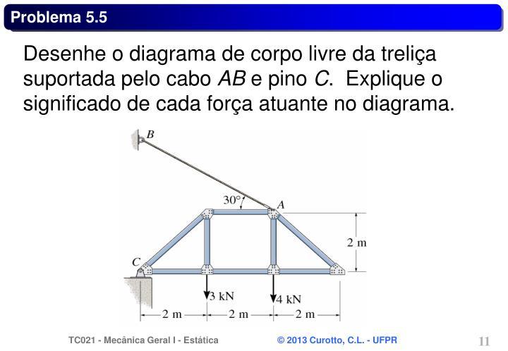 Problema 5.5