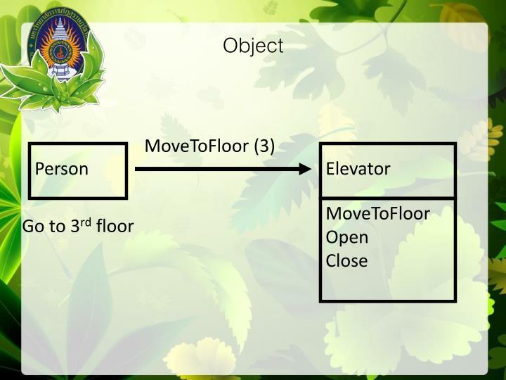 MoveToFloor (3)