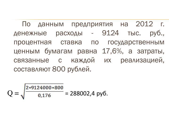 2012 .   - 9124 . .,        17,6%,  ,     ,  800 .