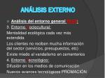 an lisis externo1