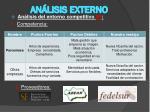 an lisis externo3